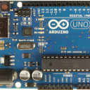 Say Arduino five times fast